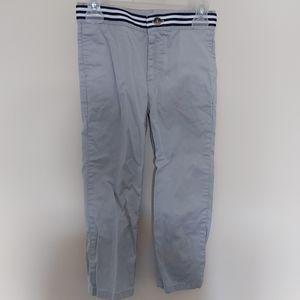 5/25 Toddler Andy & Evan casual pants size 3T